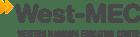 West-Mec Logo