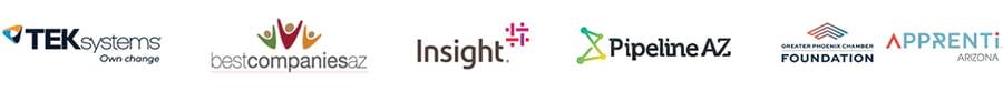 Partner Logos-Hubspot LP 1