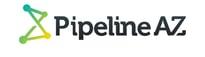 PipelineAZ-1