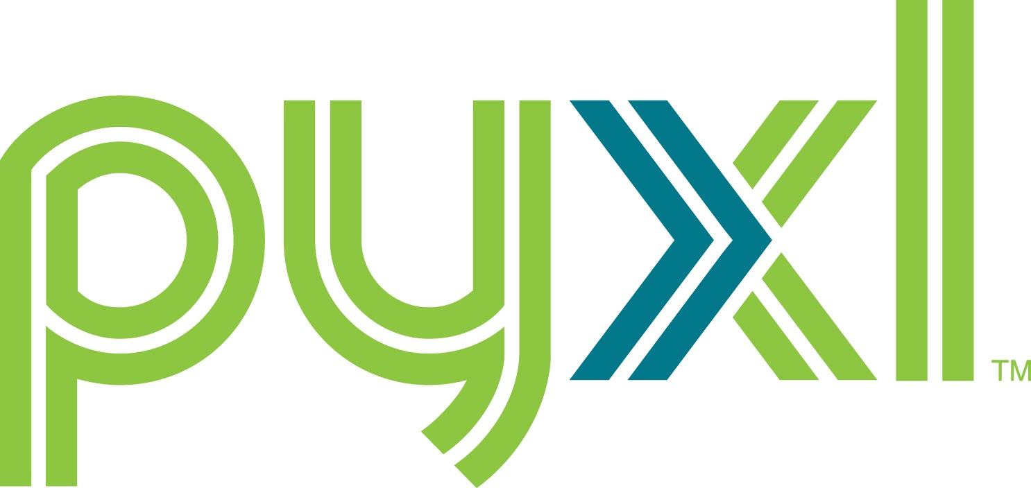 pyxl_logo.jpg