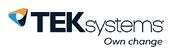 teksystems_own change logo