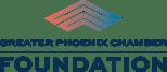 GPCF_Logo-300x131