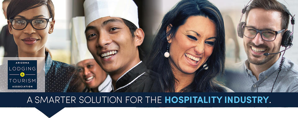 Hospitality Header 2