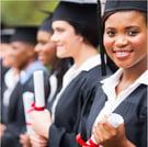 Education Concierge Photo
