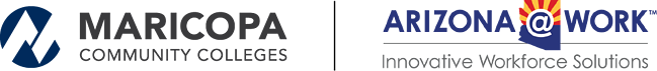 MCCCD-AZatWork