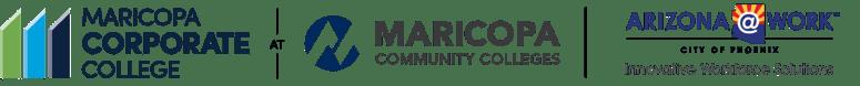 MCOR-MCCCD-AZatWork