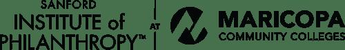 Sanford AT MCCCD Logo