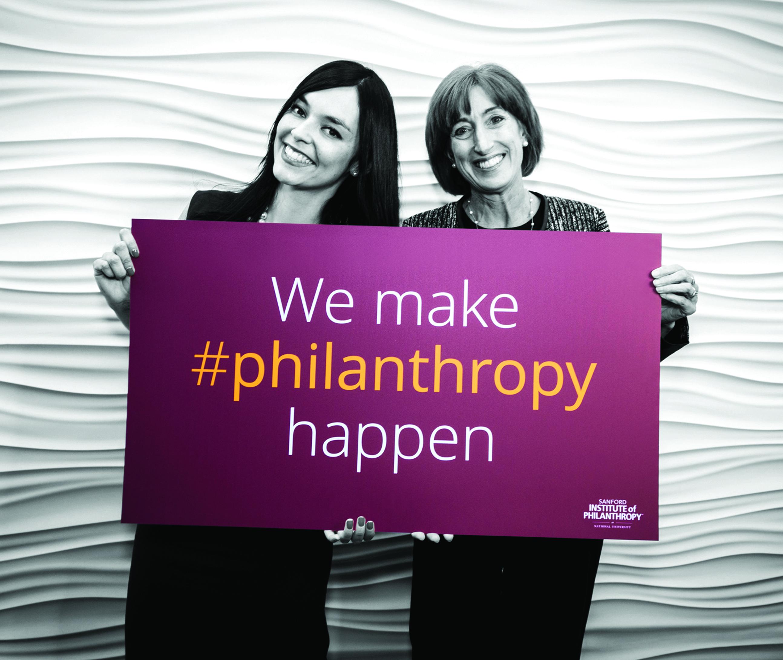 we_make_philanthropy_happen.jpg