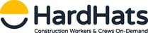 HardHats Logo
