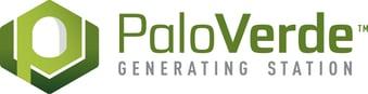 Palo Verde Generating Station Logo