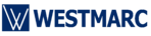 WESTMARC Logo