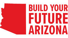 Build Your Future Arizona Logo