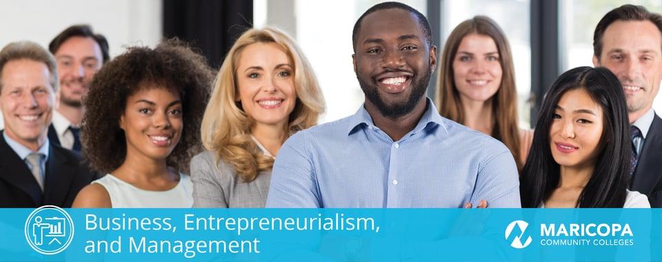 WIOA District-Business-Entrepreneurialism-Management 2