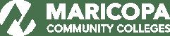 MCCCD-Logo-White