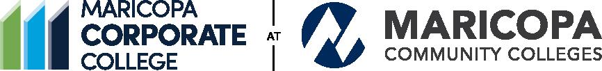 dark-mcor-logo